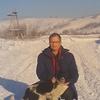 Виктор, 51, г.Каратузское