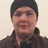 Azamat, 30, г.Москва