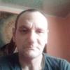 владимир, 51, г.Барабинск