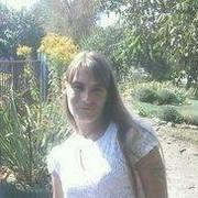 Olga, 33, г.Новоалександровск