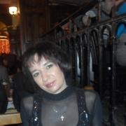 LENA 44 Набережные Челны
