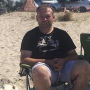 Сергей, 37, г.Егорьевск