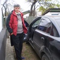 Сергей, 68 лет, Дева, Антрацит