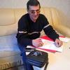 Сергей, 54, г.Ханты-Мансийск