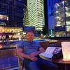 Adwin, 40, г.Rostock