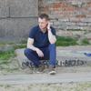 Алексей, 31, г.Юрга