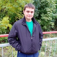 Diman, 33 года, Рыбы, Воронеж