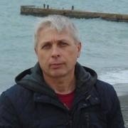 Александр, 52, г.Тында