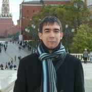Сергей 34 Сургут
