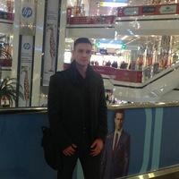 Сергей, 38 лет, Козерог, Москва