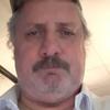 Neil Roberson, 56, London