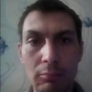 ALEXANDER 39 Тулун