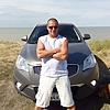 Сергей, 47, г.Выборг