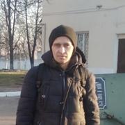 Дима 41 Витебск