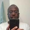 Greg, 44, г.Сент-Луис