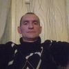 Евгений, 42, г.Пермь
