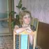 Елена, 38, г.Полоцк
