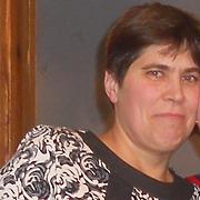 татьяна, 51, г.Сергач