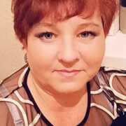 Нина, 49, г.Чистополь