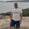 Konstantin, 43, Tver