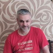 Андрей, 46, г.Рыбница
