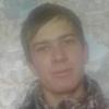 Максим, 22, г.Экибастуз