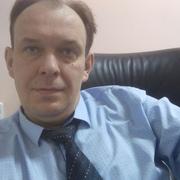 Олег, 45 Краснодар