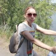 Наталья 44 Омск