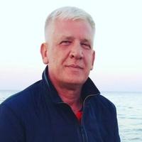 Александр, 50 лет, Близнецы, Ейск