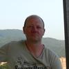 Александер, 47, г.Северодвинск