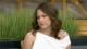 Видео: Давай поженимся! Выпуск от 29.08.2013