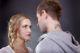 ТОП-6 бескомпромиссных признаков того, что он влюблен