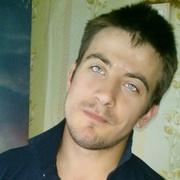 Сергей, 28, г.Балашов