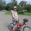 Иван, 32, г.Ачинск