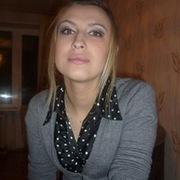 Олеся, 27, г.Сортавала