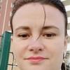 Екатерина, 34, г.Киев