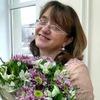 Светлана, 49, г.Калининград