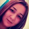 гузаль, 25, г.Ташкент