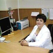 Елена, 67, г.Губкин