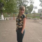 марина, 33 года, Лев