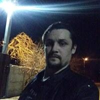 Игорь, 35 лет, Овен, Днепр
