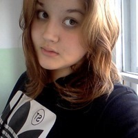 Александра, 26 лет, Скорпион, Усть-Каменогорск
