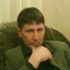 Мухамат, 54, г.Гай