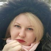 Ирина александрова 28 Алмалык
