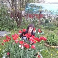 Екатерина, 39 лет, Дева, Углич