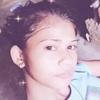 khushboo soni, 16, г.Дели