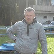 Анатолий 49 Севастополь