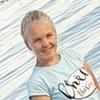 Nadejda Lareshchenko, 20, Kulunda