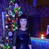 Юлия, 32, г.Северобайкальск (Бурятия)