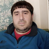 Amir, 43, г.Баку